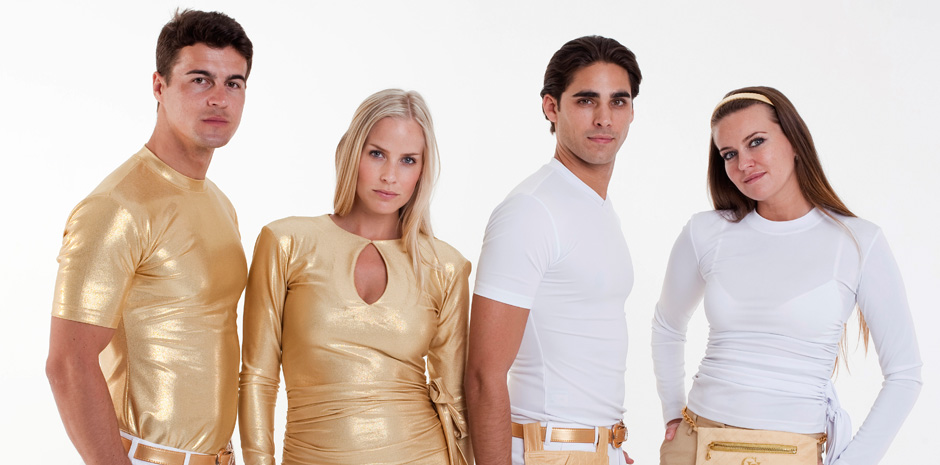 Hotel Uniforms Dubai Dream Uniforms Dubai,uae